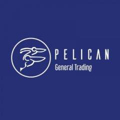 Pelican General Trading