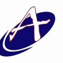 ALFOZ PVT. LTD. CO